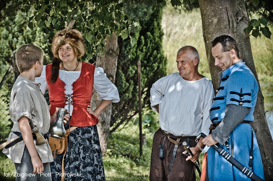 ZbigniewPiotrPiotrowski-dniWejherowa (100)