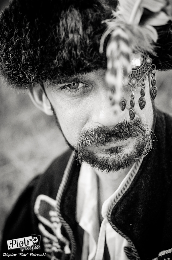 ZbigniewPiotrPiotrowski-dniWejherowa (12)