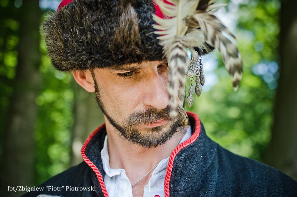 ZbigniewPiotrPiotrowski-dniWejherowa (55)