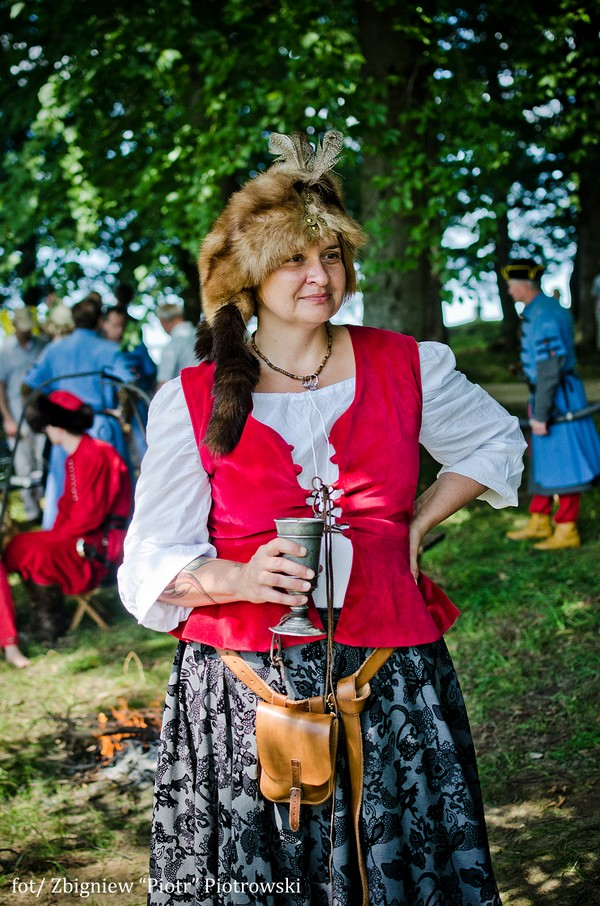 ZbigniewPiotrPiotrowski-dniWejherowa (57)
