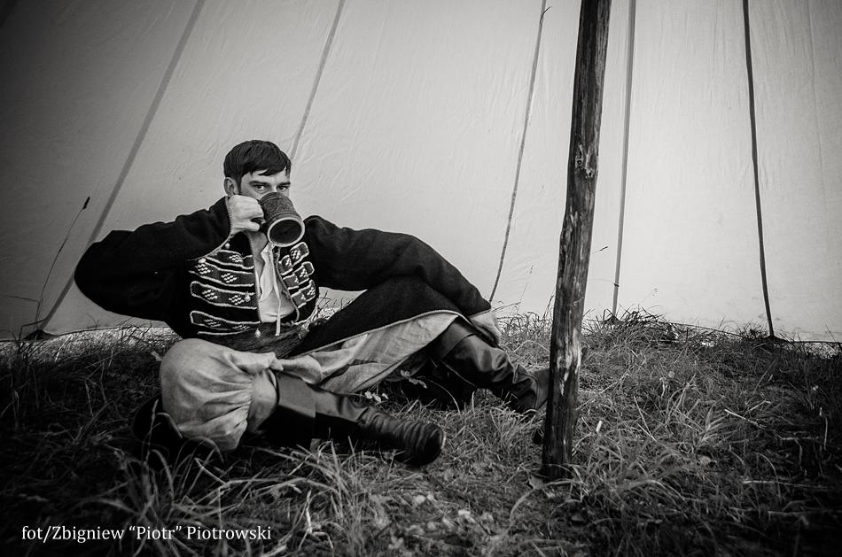 ZbigniewPiotrPiotrowski-dniWejherowa (73)