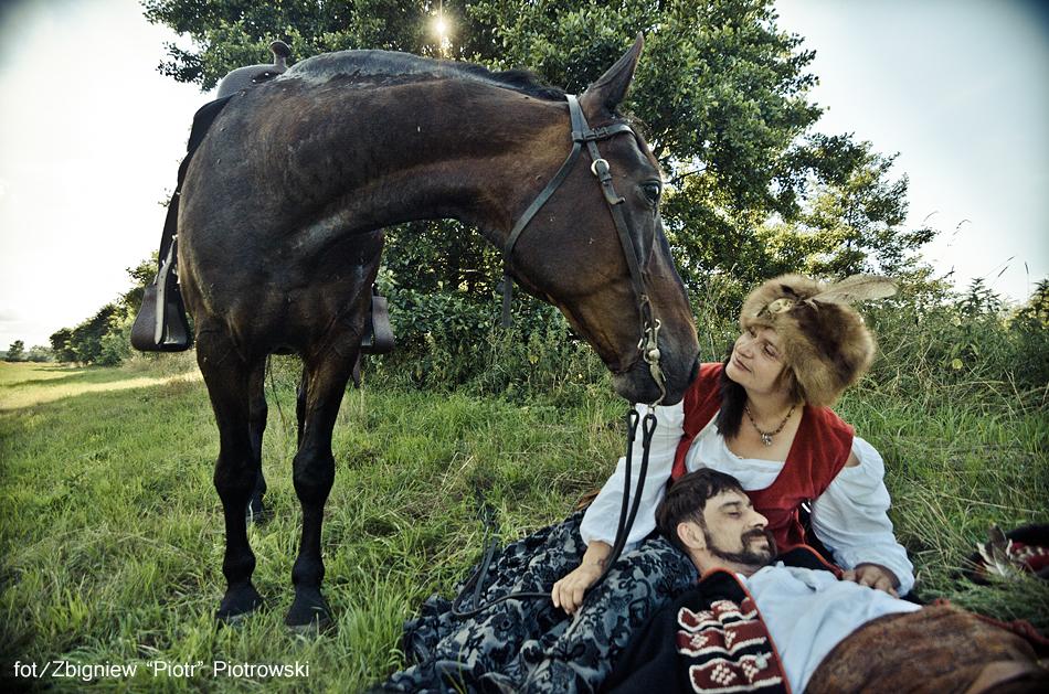 ZbigniewPiotrPiotrowski-dniWejherowa (93)
