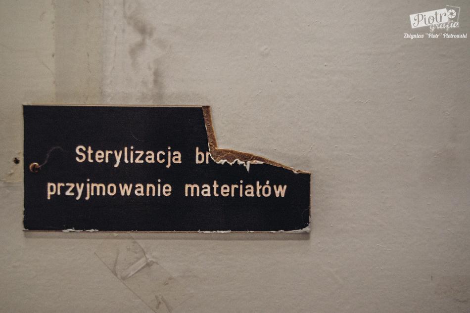 untitled-7711