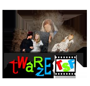 http://www.twarzetsf.edu.pl/