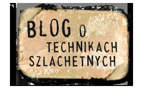 http://technikiszlachetne.pl/