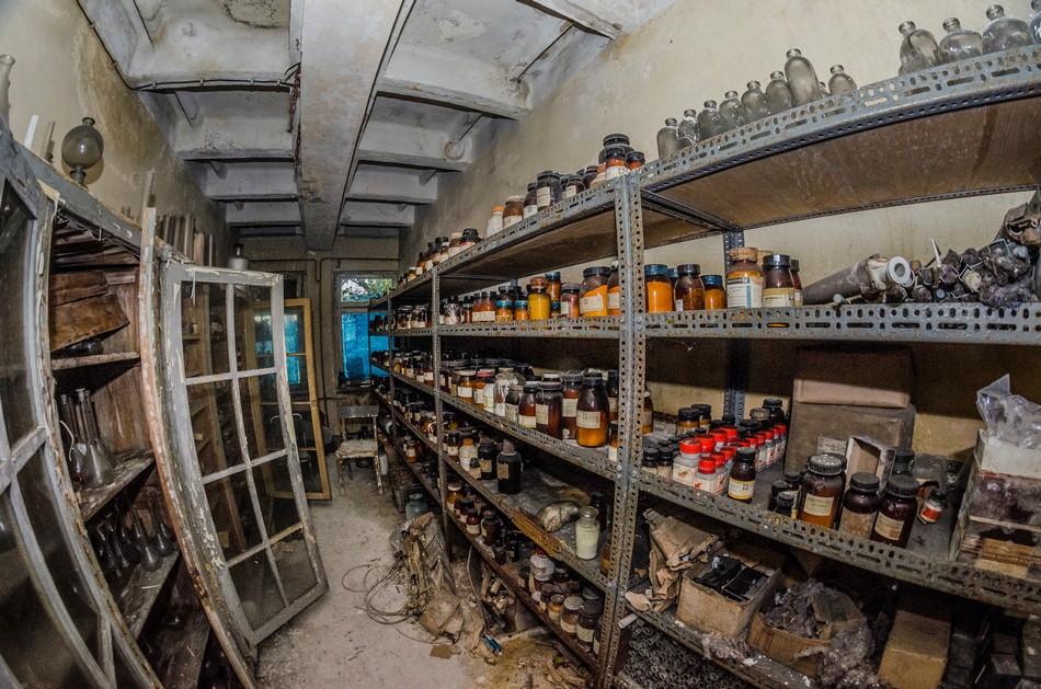 Laboratorium ZNTK, Poznań