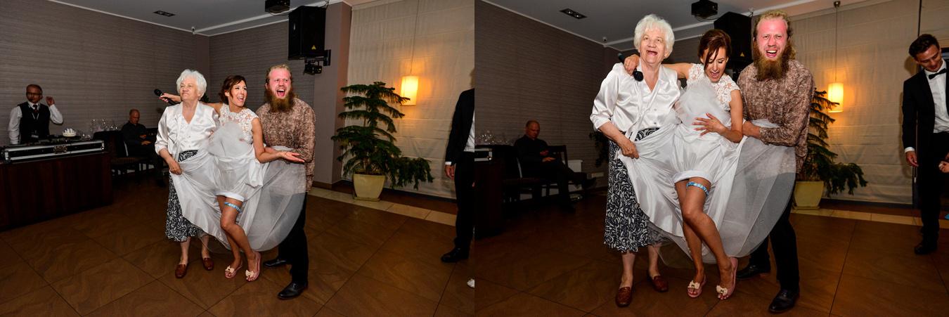 Magda i Michal - slub (4)