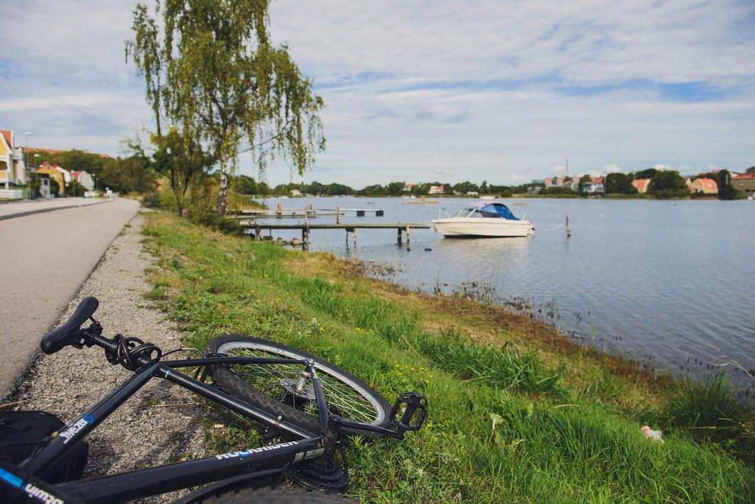 piotrografia-Szwecja (32)