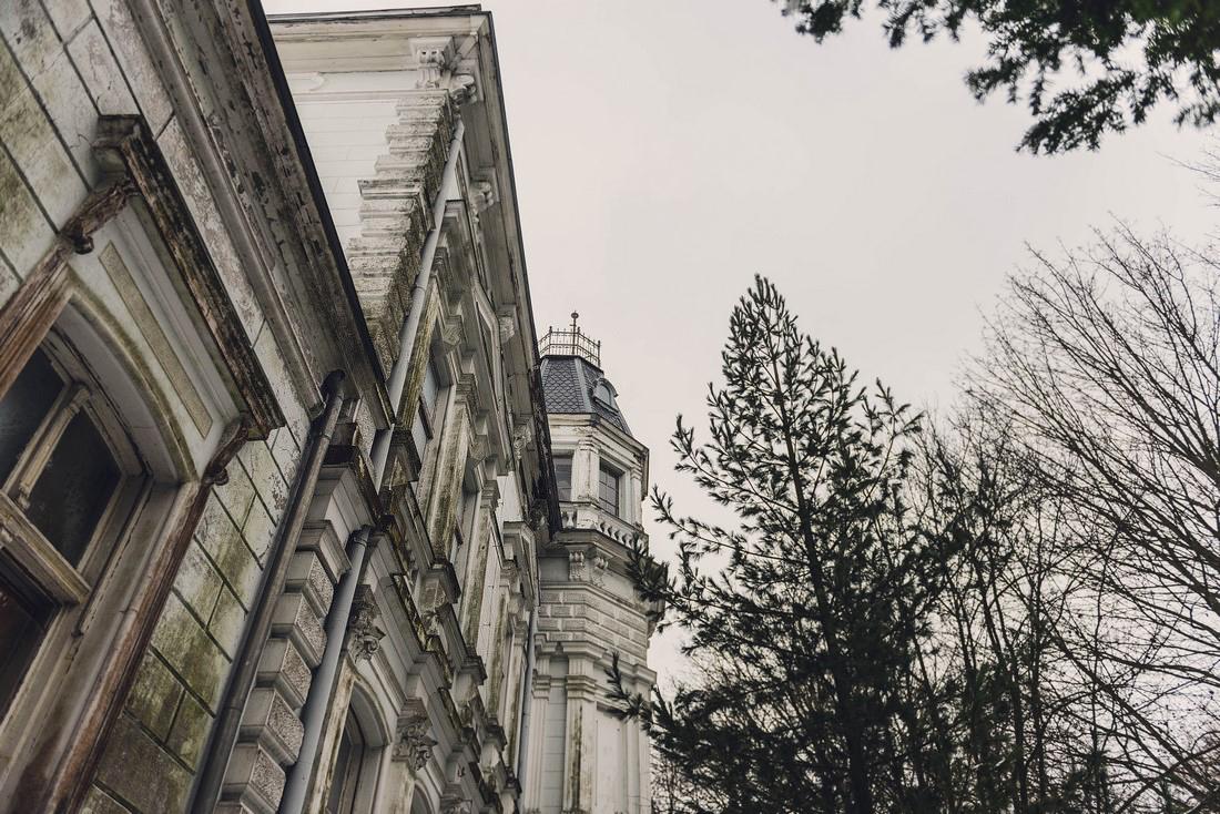 piotrografia.com - pałac w Nowej Wsi Rzecznej (23)