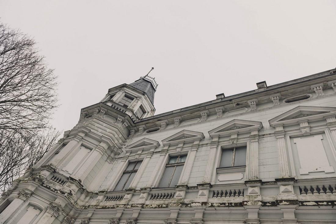 piotrografia.com - pałac w Nowej Wsi Rzecznej (9)