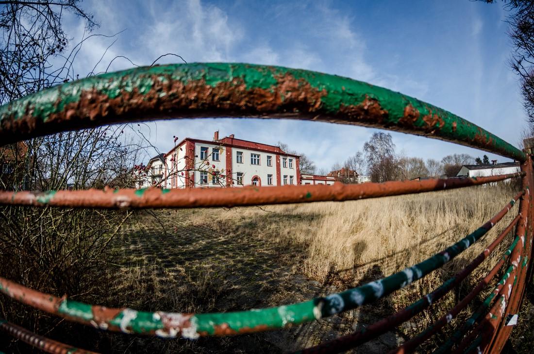 ZbigniewPiotrPiotrowski - opuszczony KASZTELANKA w Jastarni (119)