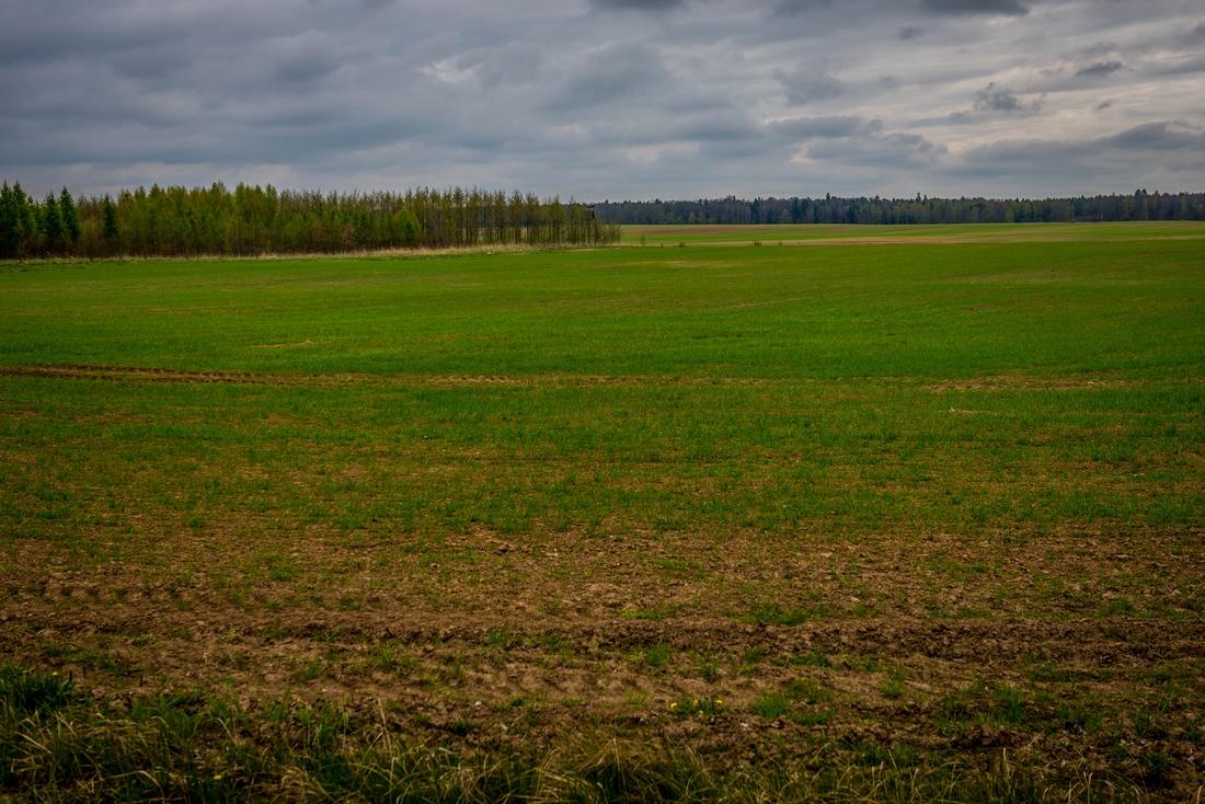 Majówka Rowerem na Mazury - ZbigniewPiotrPiotrowski - piotrografia (49)