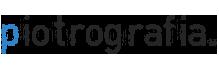 logopiotrografia4