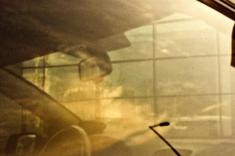Fotograf w Gdyni – Camera Obscura w Orłowie – co to jest i jak zacząć?