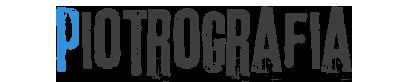 piotrografia